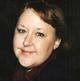 Susan E. <I>Nelson</I> Vujanov
