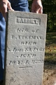 Profile photo:  Harriet <I>Embray</I> Freeman