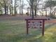 Heilman Cemetery