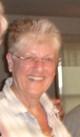 Jill Stepp Johnston