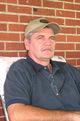 Rick Omohundro