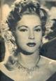 Profile photo:  Isabel De Castro