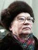 Profile photo:  Vladimir Alexandrovich Kryuchkov