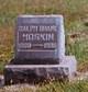 Ralph Duane Hoskin