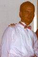 SSGT Jimmy Dean Richardson
