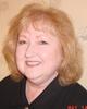 Carolyn Lindsey Jantzen