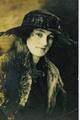 Profile photo:  Pearl Viola <I>Martin</I> Anderson