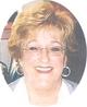 Profile photo:  Juanice <I>Kinnard</I> Davis