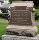 Edward Charles Camp