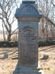 Profile photo:  Abby G <I>James</I> Sherman