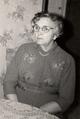 Martha B. <I>Neeley</I> Cathcart