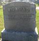 Edward B Thomas