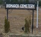 Bismarck Cemetery