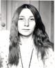 Profile photo:  Glenda Faye <I>Bartle</I> Stroud