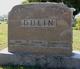 Harriet T. <I>Dulin</I> Pullins