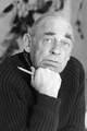Profile photo:  Alvar Aalto