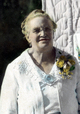 Profile photo:  Rosie <I>Lake</I> Farnworth