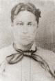 Dorcas A. Jeffries