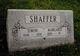 Simon Petrus Shaffer
