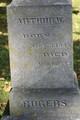 Arthur W. Rogers