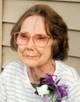 Lois Eileen <I>Thomas</I> Anderson