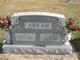 Lois E. <I>Robinson</I> Abram