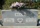 Thelma Etta <I>Hudnell</I> Helm