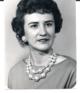 Norma Grace Privett
