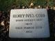 Henry Ives Cobb, Sr