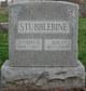 Joseph Henry Stubblebine