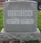 Rebecca F. Stubblebine