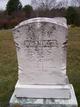 William P Bailey