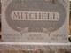 Sarah E <I>Fodge</I> Mitchell