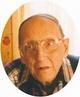 Myron Henry Spindler