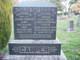 Profile photo:  Cathrine A Carper