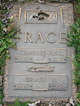 Grace W. Trace