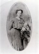 "Profile photo:  Margaret Eliza ""Maggie"" <I>Tedder</I> Bell"