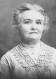 Martha Jane <I>Weaver</I> Dickson