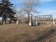 Beadleston Cemetery