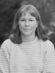 Kathy Sidenstricker