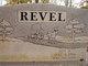"Guy Harold ""Doc"" Revel"