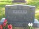 Ethel Mae <I>Motz</I> Achey