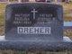 "Jerome R ""Roney"" Dreher"