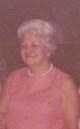 Profile photo:  Mary R. Albosta