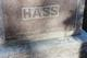 George C Hass
