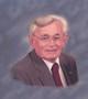 Horace Cornelius Hyman, Jr