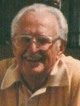 Herman Matthew Payne