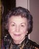 Profile photo:  A Joan <I>Edmonson</I> Steinkuhler