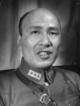 Chung-hsi Pai