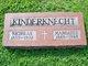 Margaret <I>Ernst</I> Kinderknecht